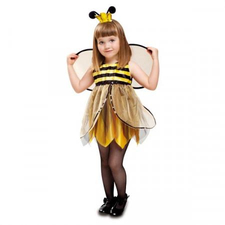 Pčelica Maja kostim za devojčice