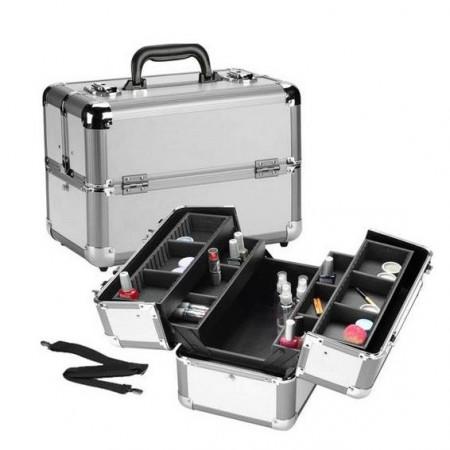 Slika Beauty Box kozmetički koferi za šminku