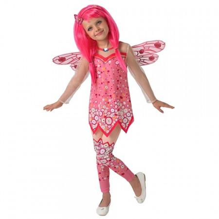 Slika Mia i Ja kostim za devojčice