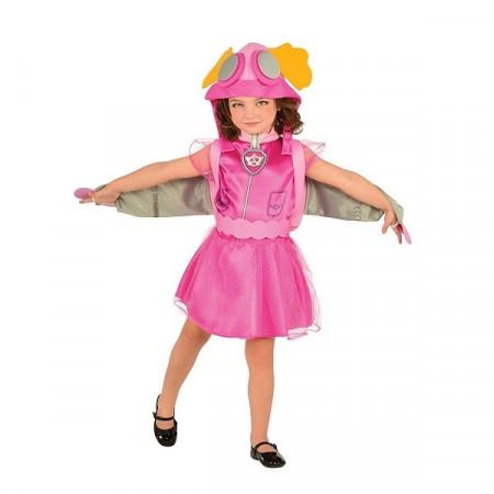Slika Patrolne Šape kostim - Skye