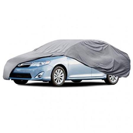 Slika Prekrivač - Cerada za auto