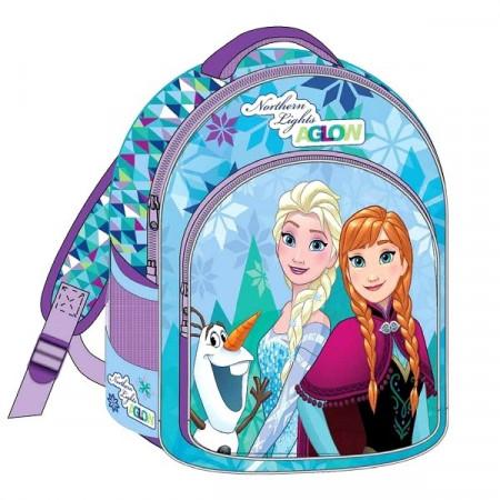 Slika Ranac za predškolce Frozen