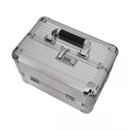 Slika Beauty Box - kozmetički kofer za šminku srednje veličine