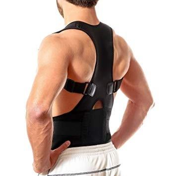 Slika Magnetni pojas za leđa Real Doctors
