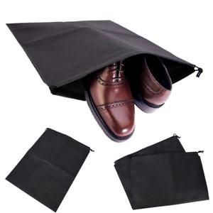 Slika Putni organizer za obuću