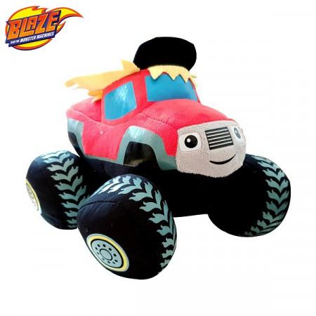 Slika Blejz plišana dečija igračka