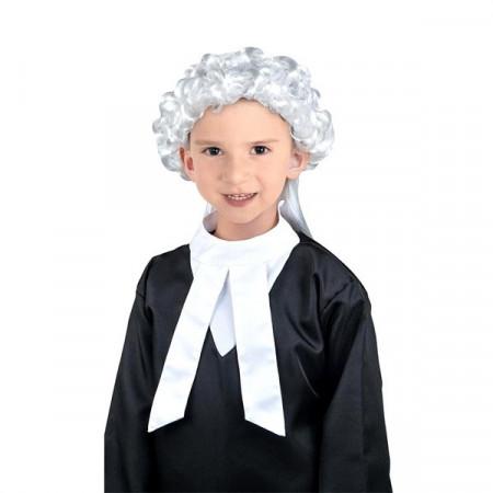Slika Dečiji kostim sudije