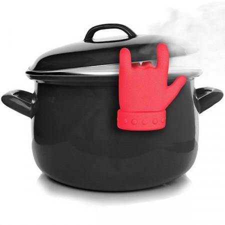 Slika Iz kreativne kuhinje stiže Vaš novi asistent - ruka pomoćnik držač