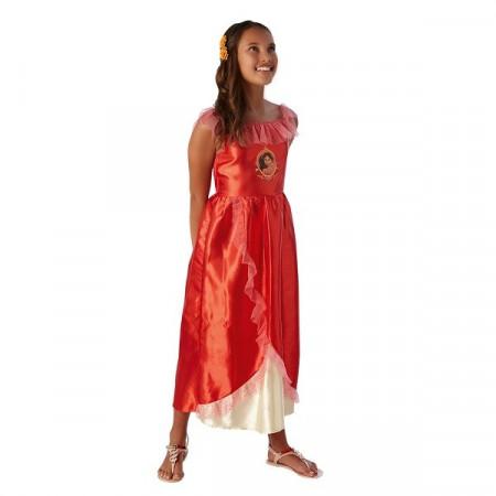 Slika Princeza Elena od Avalora kostim za devojčice