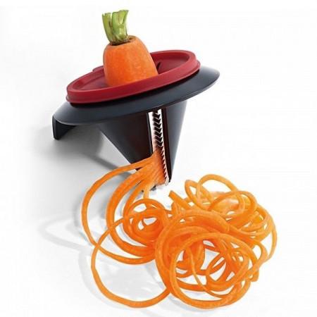 Slika Secko za žilijen trakice od povrća