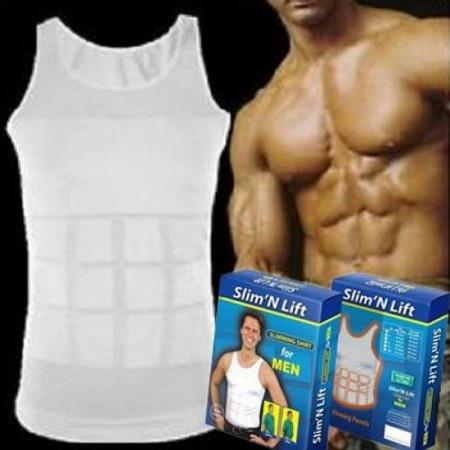 Slika Slim N Lift majca za mršaviji izgled