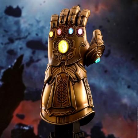 Slika Thanos-ova moćna rukavica