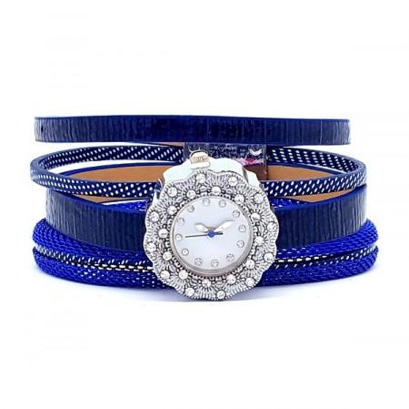 Slika Glam Slake ženski satovi