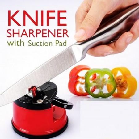 Slika Oštrač noževa sa vakumom