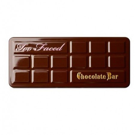 Slika Paleta Senki Too Faced Chocolate Bar!