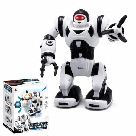 Slika Robot Calvin Mini igračka