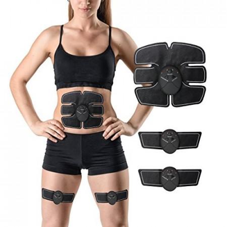 Slika Smart Fitness stimulator za vežbanje i mršavljenje