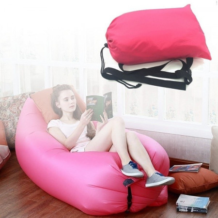 Slika Cloud Lazy Bag sofa za poneti