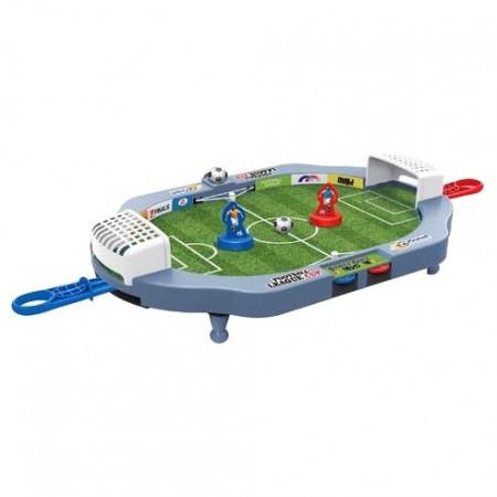 Slika Društvena igra Football Magnetic Force