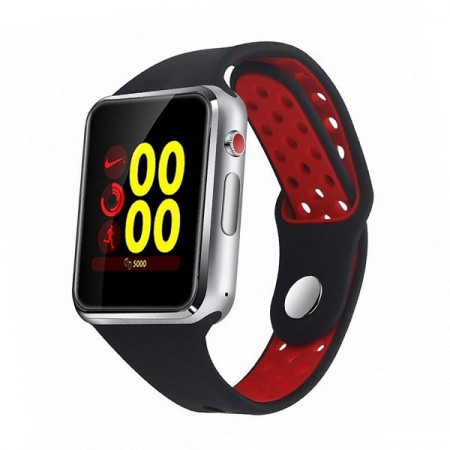 Slika Pametni sat/telefon - Smart Watch M3