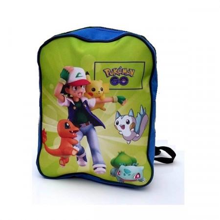Slika Pokemon dečiji ranac