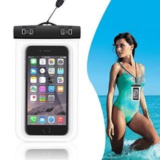 Slika Vodootporna torbica za mobilne telefone