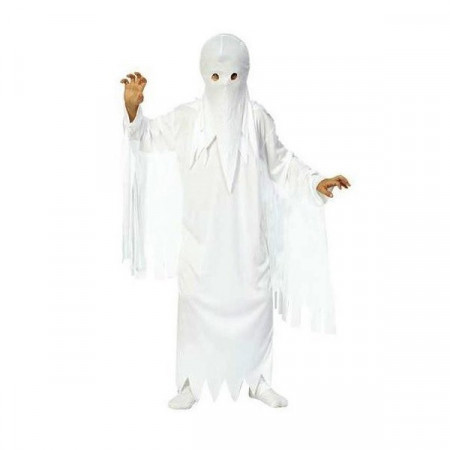 Kostim duha za Halloween