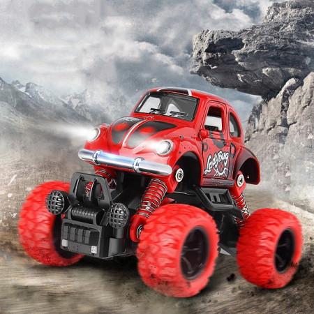 Slika Off Road igračke automobili za vožnju po svim terenima
