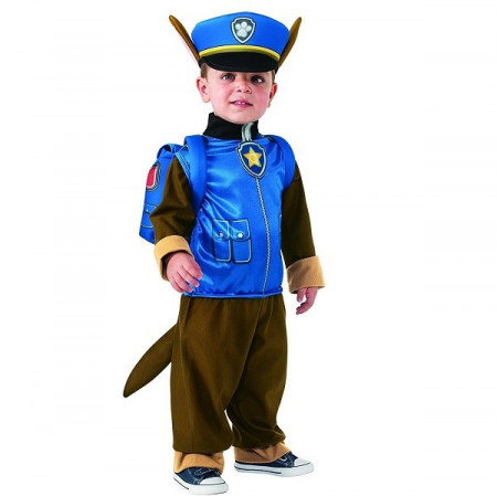 Slika Patrolne Šape kostim - Chase