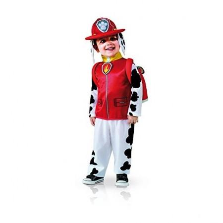 Slika Patrolne Šape kostim - Marshall