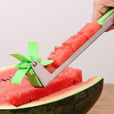 Vetrenjača secko za lubenicu