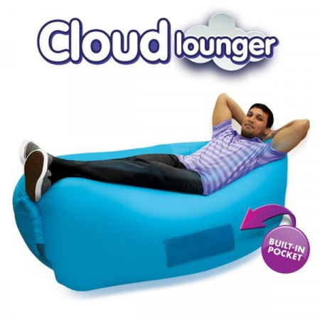 Slika Cloud Lazy Bag sofa za poneti