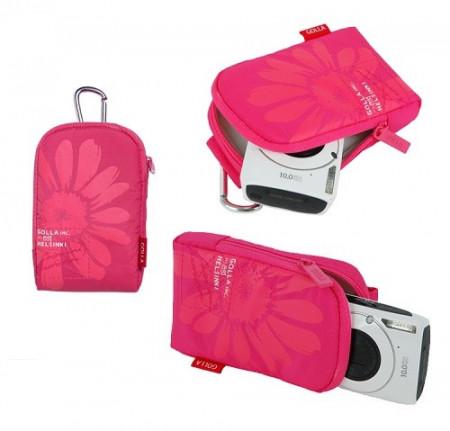 Slika Golla torbice za fotoaparate i mobilne telefone