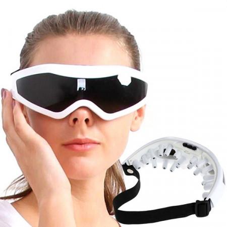 Slika Naočare za masažu regije oko očiju