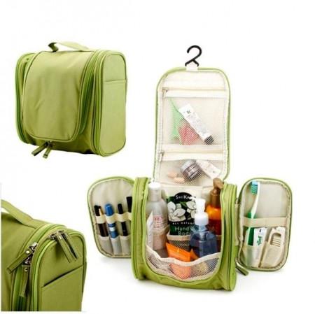 Slika Travel Neseser Organizer idealan za putovanja