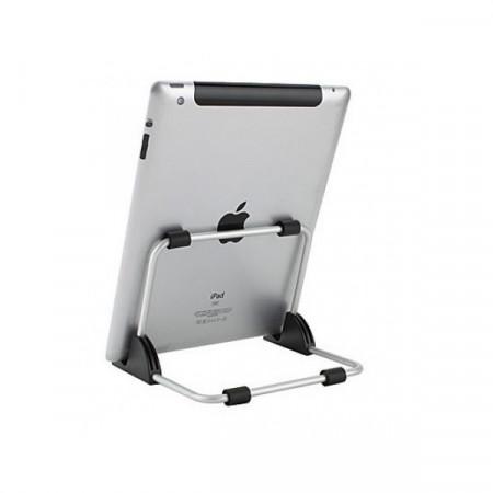 Slika Univerzalni stalak za iPad i druge tablete