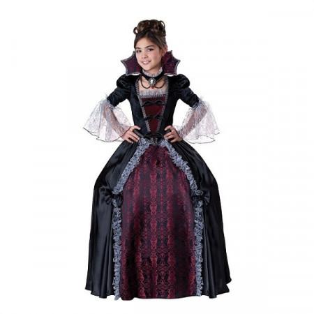 Slika Kostim princeze Vampirese