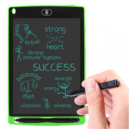 Slika LCD Tabla za crtanje i pisanje 8.5