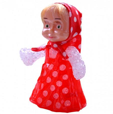 Slika Maša dečija led lampa