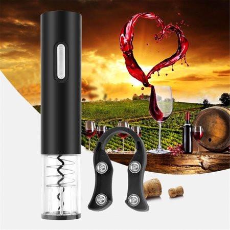 Slika Otvarač za vino
