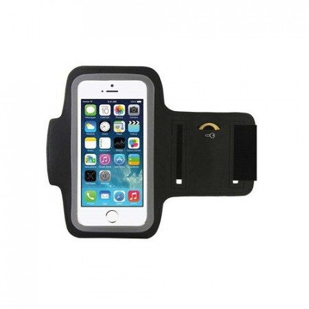 Slika Arm Band sportska torbica za android i Iphone telefone