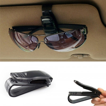 Slika Auto držač za naočare