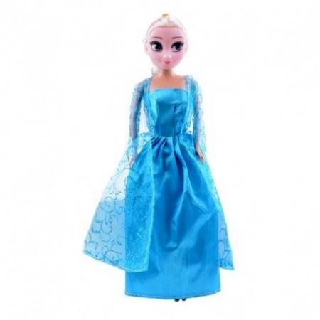 Slika Frozen lutka Elsa