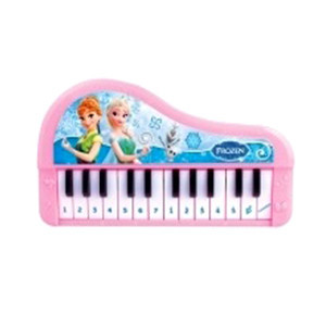 Slika Frozen sintisajzer za malene muzičare