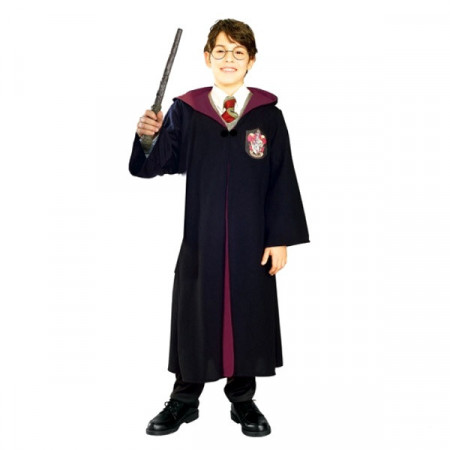 Slika Harry Potter plašt i štap
