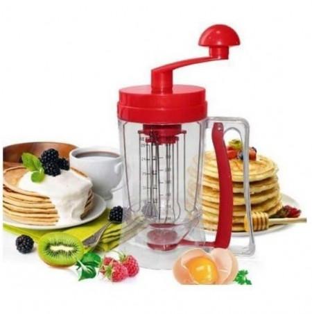 Slika Pancake Maker aparat za savršene palačinke