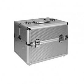 Beauty Box kozmetički koferi za šminku