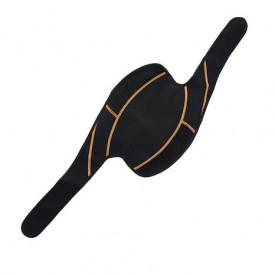 Copper Fit steznik za koleno sa terapijom Toplo/Hladno
