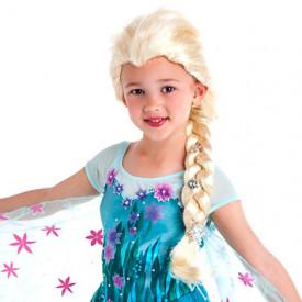 Frozen Elsa perika za devojčice