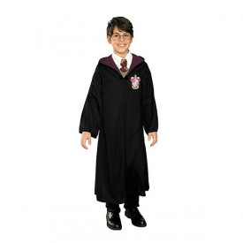 Harry Potter plašt i štap